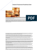 Membaca Arah Regulasi Pengawasan Pengelolaan Zakat.docx