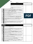 gr6research-basedinformationwritingrubricmcclain