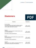 MeasurIT Red Valve Expansion Joints Elastomers 0806