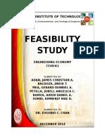 Case Study Ce40-A1
