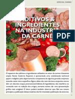 Aditivos e ingredientes em carnes.pdf