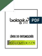 Campo Entomologia