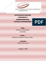 CONJUNTOS, RELACIONES Y FUNCIONES.pdf