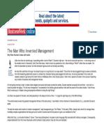 BW_PeterDrucker_TheManWhoInventedManagement