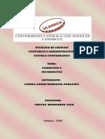 CORRECTAS E INCORRECTAS.pdf