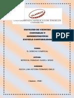 DERECHO COMERCIAL- ENSAYO.pdf