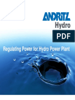 Regulating Power for Hydro Power Plant (Final 08042014).pdf