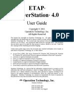 Chapter 14 - PowerPlot Interfacetang