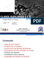 Clases Auxiliares 1 y 2 Manual