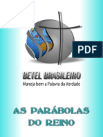 04-AS PARABOLAS DO REINO.pdf