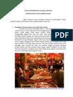 Kebudayaan Tionghoa Kristen