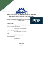 Documents.mx Tarea Unidad 02 Senati