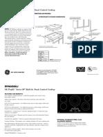 PP9036SJ_c2.pdf