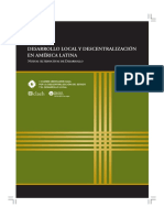 1_pdfsam_DESARROLLO_LOCAL_Y_DESCENTRALIZACI_N_EN_AM_RICA_LATINA.pdf