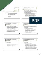 Introdução_à_Eng_Civil_Aula_003.pdf