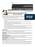 newsletter nov dec 2014