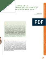 Dialnet-ManifiestoLiminarDeLaReformaUniversitariaFederacio-3036611