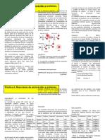Practica 4 BBM Reacciones de Proteinas. (1)
