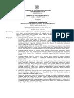 Perkades ttg Penjabaran Pelaksanaan APBDesa Th Anggaran 2016.pdf