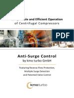 05_en_antisurge_e_03_A4.pdf