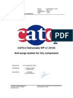 _20140220_132703_CATO2-WP2.1-D15c-v2013.12.21-Anti-serge-for-CO2-compressor_-_Public.pdf