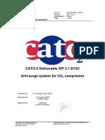 _20140220_132703_CATO2-WP2.1-D15c-v2013.12.21-Anti-serge-for-CO2-compressor_-_Public.pdf