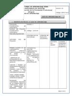 GFPI-F-019 Formato Guia de Aprendizaje-Fundamentos Informatica