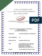 Auditoria Operativa y de Servicios if (1)