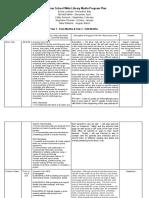 two-yearschoolwidelibrarymediaprogramplan