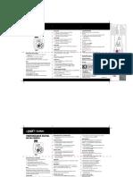 Manual Programador Profesional Bat v1