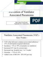 VAP_final_format_Mar2006.ppt
