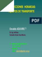 Equipos Trasnporte.pdf