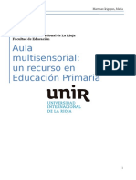 Universidad Internacional de La Rioja