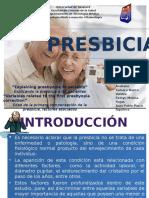 seminariodeopticaycontactologa-140422115137-phpapp01