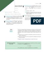 Algebra y Trigonometría Con Geometría Analítica