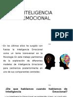 INTELIGENCIA_EMOCIONAL[1]
