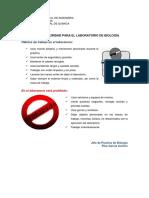 5. Guía de seguridad laboratorio de biología (1).pdf