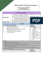 Planejamento Oficina Ressign Estagiarios