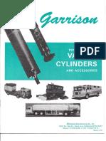 garrisonvalves.pdf