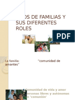 Taller Padres