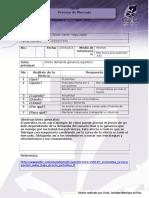 Notica Proceso de Mercado.docx