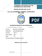 MATERIALES MICROBIOLOGIA.docx