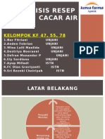 PPT CACAR AIR-1.pptx