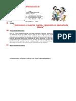 Unidad-de-Aprendizaje-2_5º_2015.doc