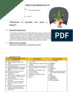 Unidad-de-Aprendizaje-8_5_2015.doc