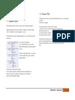 Chapter 1_standard Form
