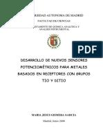 1350 Gismera Garcia Maria Jesus