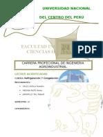 pliacaiones.doc
