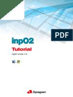 Tutorial de InpO2 SP