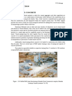 33533522-Ready-mix-concrete.pdf